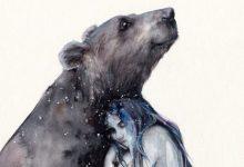 Photo of За книжевноста која вистински прегрнува во тешки моменти