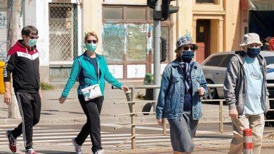 Photo of Ако има зголемен број заразени со КОВИД-19 повторно рестриктивни мерки