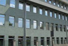Photo of Амбасада на Франција додели заштитна опрема на Клиниката за гинекологија и акушерство во Скопје