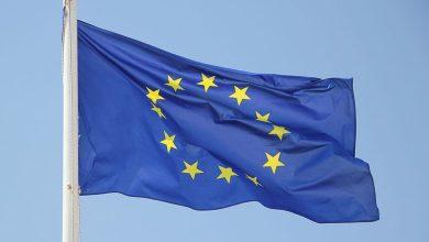 Photo of Анкета: Повеќе од половина граѓани на ЕУ се во тешка финансиска состојба поради пандемијата