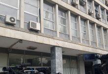 """Photo of Апелација утре ја продолжува јавната расправа за пресудите за """"27 април"""""""