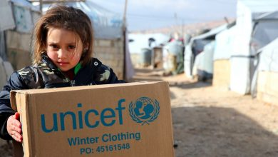 Photo of Бројот на деца кои живеат во сиромаштија ќе се зголеми на 672 милиони