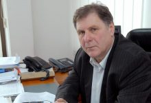Photo of Последиците од бугарското вето