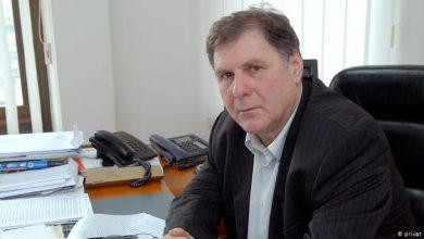 Photo of Дипломатската офанзива на Мицкоски