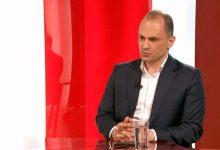 Photo of Филипче: Евентуален повторен пик би ги вратил строгите рестрикции