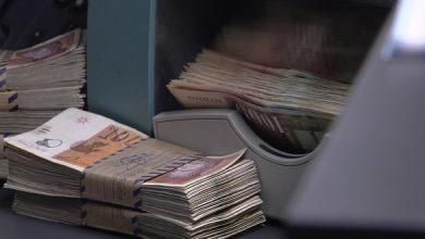 Photo of Финансиска поддршка за лица во дејноста култура 2 месеци по 14.500 и право на надомест за тие што останале без работа