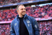 Photo of Флик ја смета Борусија за една од најдобрите екипи во Европа