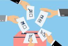 Photo of Досега најмала излезеност на локални избори од независноста на државата