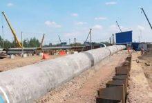 Photo of Гренел: САД подготвуваат нови санкции за Северен поток -2