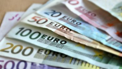 Photo of Mакедонската еврообврзница издадена на 700 милиони евра со камата од 3,675 отсто