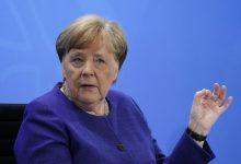 Photo of Меркел: И натаму сме на почетокот на пандемијата