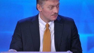 Photo of Песков: Размената на обвинувачка реторика меѓу САД и Кина е невкусна