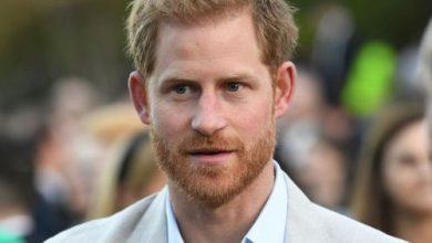 Photo of Принцот Хари итно пренесен на психијатриска клиника – Доживеал нервен слом?