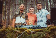 Photo of Со електронски звуци група ентузијасти од Берово упатија порака за зачувување на шумите
