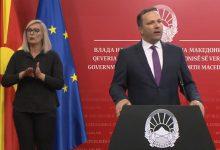 Photo of (ВИДЕО) Спасовски: Неопходни се брзи избори за обезбедување стабилни институции