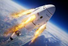 """Photo of """"Спејс Икс"""" подготвена за """"историски"""" лет до Меѓународната вселенска станица"""