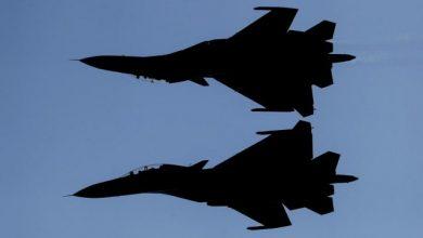 Photo of Венецуела со авиони ловци ги штити иранските танкери