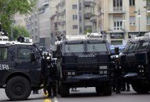 Photo of Во Италија уапсени 10 припадници на Ндрангета