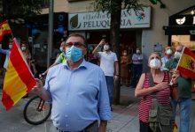 Photo of Во Шпанија оддадена почест за жртвите на коронавирусот