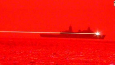 Photo of ВИДЕО: Во Тихиот Океан успешно тестирано американско ласерско оружје