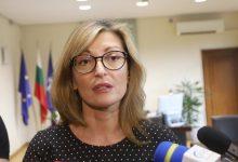 Photo of Захариева: Очекувам од 15 јуни нормално движење во ЕУ и соседните држави