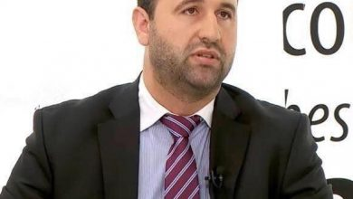 Photo of Хоџа: Соработката на Беса со АА е да ги победиме ДУИ на локалните избори