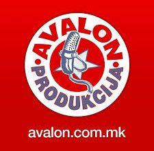 Photo of Авалон-продукција ја поздрави одлуката да се дозволат јавни настани
