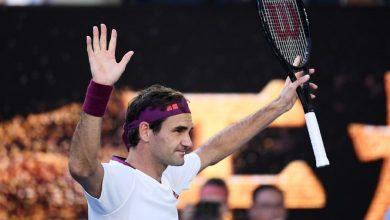 Photo of Федерер и Кербер на турнир на трева во Берлин