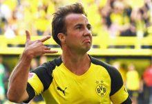 Photo of Геце дефинитивно ќе се вклопи во Ла Лига, смета Тер Штеген