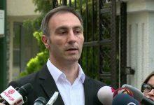 Photo of Груби: Лажните вести ги шири албанската опозиција за да ги наруши преговарачките позиции на ДУИ