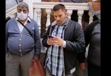 Photo of (ВИДЕО) Се извини човекот кој повикуваше на Џихад