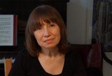 Photo of Жените во литературата