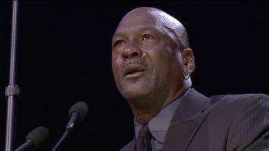 Photo of Џордан: Единствени против расизмот, доволно беше
