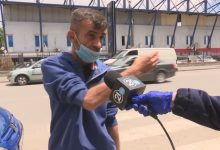 Photo of ВИДЕО: Умираат стари, ним им дошло да умрат а вирус нема, велат жители на Чаир, кои утре со звучник ќе ги информираат како да се чуваат
