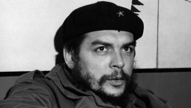 Photo of Се продава родното место на Че Гевара