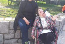 Photo of Маргарита Милошеска до лидерите на партиите: Ќе дојдете ли во среда заедно во парк, за децата со посебни потреби и нивните семејства?