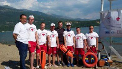 Photo of Од денеска екипа на спасувачи на Дебарското Езеро