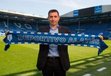 Photo of Алавес го отпушти Гаритано, клубот ги загуби последните пет натпревари