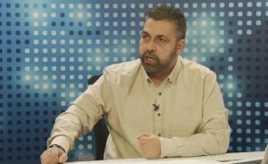 Photo of Андоновиќ: Тензии во Црна гора- владата на Кривокапиќ пред оставка поради резолуцијата за Сребреница