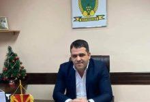 Photo of Јанев: Информациите што определени медиуми ги пласираат за мене се целосни лаги
