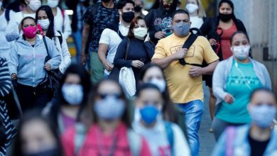Photo of Бразил во пикот на епидемијата веќе 50 дена е без министер за здравство