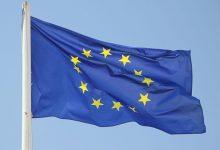 Photo of ЕУ ќе ги избрише Србија и Црна Гора од листата безбедни земји поради големиот број заразени