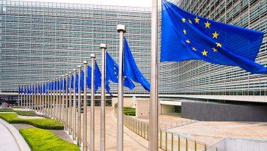 Photo of ЕК предложи реформа на политиката за азил и миграција, Балканот стратешки партнер