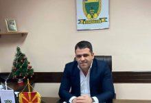 Photo of Јанев: Запрепастен сум од жестината на нападите и клевити, за кои сметам дека е апсолутно апсурдно да ги коментирам