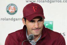 Photo of Федерер: Ќе беше полесно ако сега се пензионирав