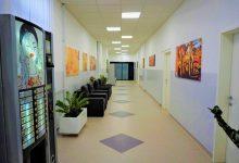 Photo of Филипче: Клиниката за пластична хирургија е целосно реновирана, досега се подобрени условите во 32 јавно-здравствени установи