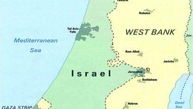 Photo of Израелската анексија на Западен Брег: Сценарија и рефлексии