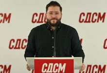 Photo of Коста Петров:  Да не дозволиме да се заборави каде може да нè одведат предрасудите и омразата