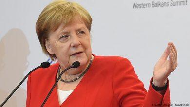 Photo of Западен Балкан со (пре)големи очекувања од германското претседателство со ЕУ