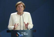 Photo of Меркел: Неопходно е единство на Европа кога светот се реорганизира